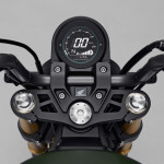 Grom50 Scrambler Concept-Two_1
