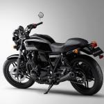 Honda CB1100 Custom Concept_1