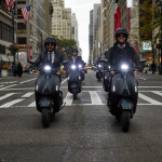 Vespa 946 Emporio Armani is Now Available in the U.S_1