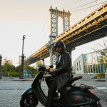 Vespa 946 Emporio Armani is Now Available in the U.S_5