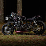 Yard Built Yamaha XJR1300 Big Bad Wolf_2