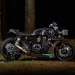 Yard Built Yamaha XJR1300 Big Bad Wolf_6