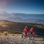 2016 Montesa 4Ride in Action_2