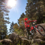 2016 Montesa 4Ride in Action_4