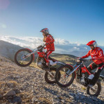 2016 Montesa 4Ride in Action_7